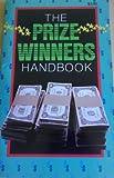 Prize Winners Handbook