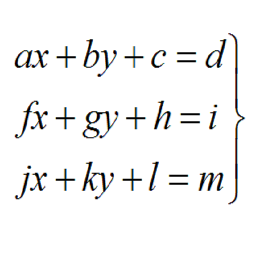 system-of-equations-3x3
