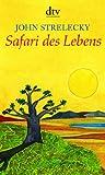 Safari des Lebens title=