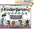 Kindergarten Success: Helping Children Excel Right from the Start (Williamson Little Hands Book)