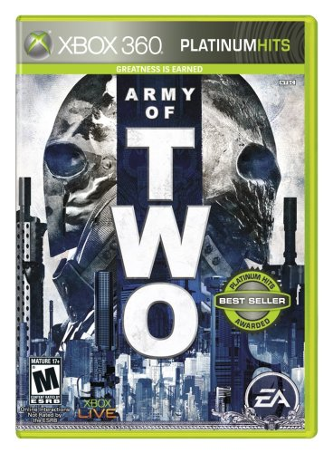 army-of-two-platinum-hits-xbox-360