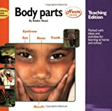Body Parts (Literacy & Science S.)