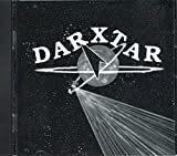 Darxtar