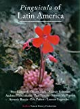 img - for Pinguicula of Latin America book / textbook / text book