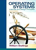 Operating Systems: Internals and Design Principles (7th Edition) ebook download
