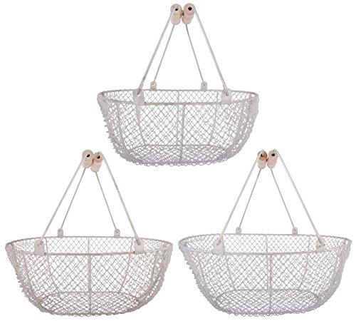 fallen-fruits-harvest-basket-set-of-3