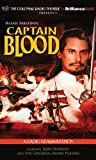 Captain Blood: A Radio Dramatization (Colonial Radio Theatre on the Air)