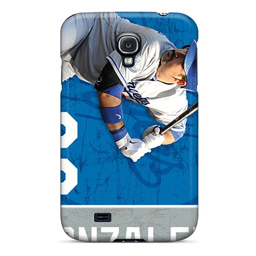 Galaxy Case New Arrival For Galaxy S4 Case Cover - Eco-Friendly Packaging(Exk6695Cjsj)