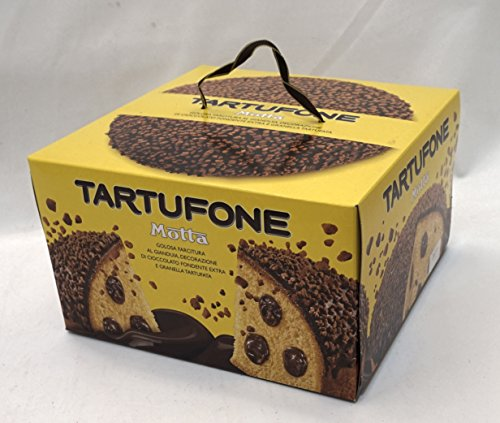 motta-tartufone-italian-holiday-cake-with-custard-and-chocolate-chips-16-pounds-750g-italian-import-
