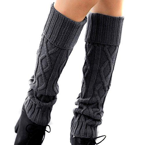 tininna-winter-warm-crochet-leg-warmers-boot-socks-long-knitted-knit-socks-leggings-for-women-ladies