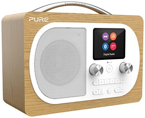 pure-evoke-h4-portable-digital-dab-dab-and-fm-radio-with-bluetooth-colour-screen-alarm-oak