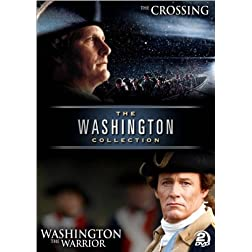 The Washington Collection
