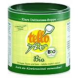 """tellofix BIO, 1er Pack (1 x 340 g Packung) - Biovon """"tellofix"""""""