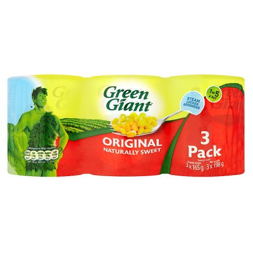 green-giant-original-naturally-sweet-sweetcorn-3x198g