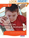 NVQ Level 3 Children's Care, Learning...