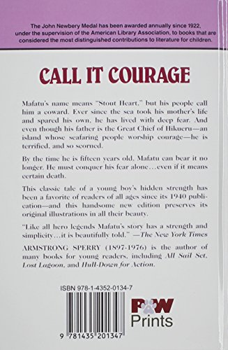Call It Courage: September 11th-the View from a High School at Ground Zero