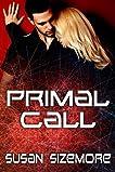 Primal Call (Vampire Primes Paranormal Romance)