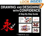 Drawing and Designing with Confidence...