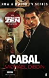 Cabal: An Aurelio Zen Mystery by Michael Dibdin
