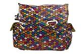 Kalencom New Flap Bag, Clover