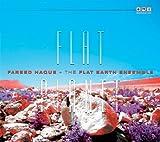 West - Fareed Haque & The Flat Ear...