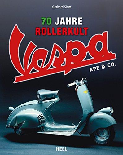 vespa-70-jahre-rollerkult