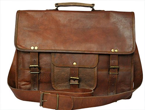 rustic-town-genuine-leather-laptop-bag-leather-messenger-bag-15-gift-him-her