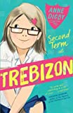 Second Term at Trebizon