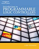 Introduction to Programmable Logic Controllers - 1401884261