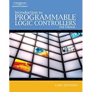 PDF CONTROLLERS TO GARY DUNNING PROGRAMMABLE INTRODUCTION LOGIC BY