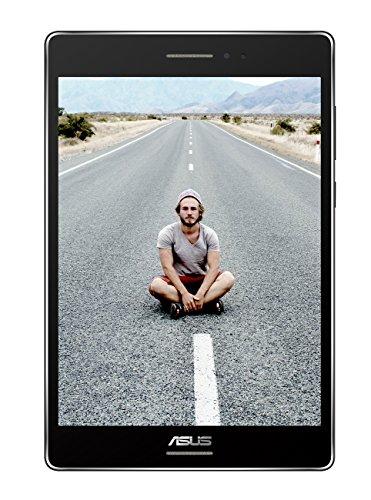 Asus ZenPad S 8 Z580CA-1A027A (8,0 Zoll) 4GB RAM, 64GB HDD thumbnail