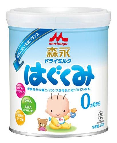 Colostrum Breast Milk front-875460