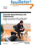 Controller-Based Wireless LAN Fundame...