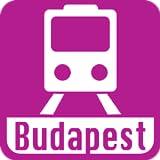 Budapest Metro thumbnail