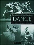 International Encyclopedia of Dance. Volume 2