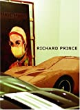 Richard Prince (3775720553) by Spector, Nancy