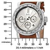 Dolce & Gabbana Men's Watch DW0485