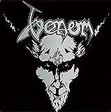 echange, troc Venom - Black Metal