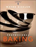 : Professional Baking