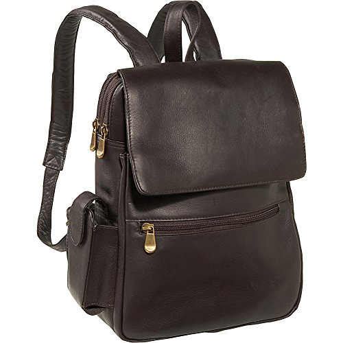 le-donne-leather-ladies-tech-friendly-backpack-cafe