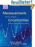 Measurements and their Uncertainties:...
