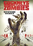Cockneys Vs. Zombies [DVD] [2012] [Region 1] [US Import] [NTSC]
