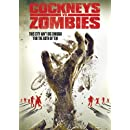 Cockneys Vs. Zombies (DVD/Digital Copy)