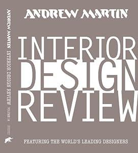 Andrew Martin Interior Design Review: v.14 by Andrew Martin International