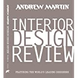 Andrew Martin Interior Design Review: v.14by Andrew Martin...