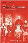 Wilde Schw�ne: Die Frauen meiner Familie