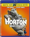 Horton Hears The Who!