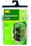 3 Tier Mini Greenhouse Reinforced Replacement Cover