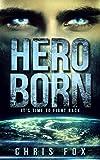 Hero Born: Project Solaris
