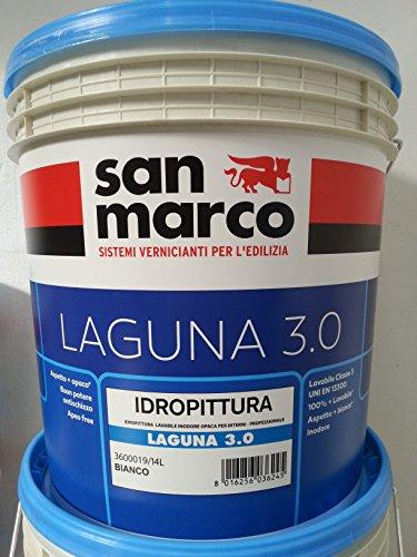 san-marco-laguna-30-idropittura-washable-odourless-for-indoor-white-lt-14